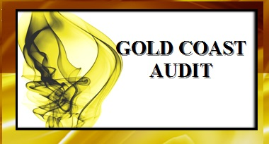 Gold Coast Audit Certified Public Accountants